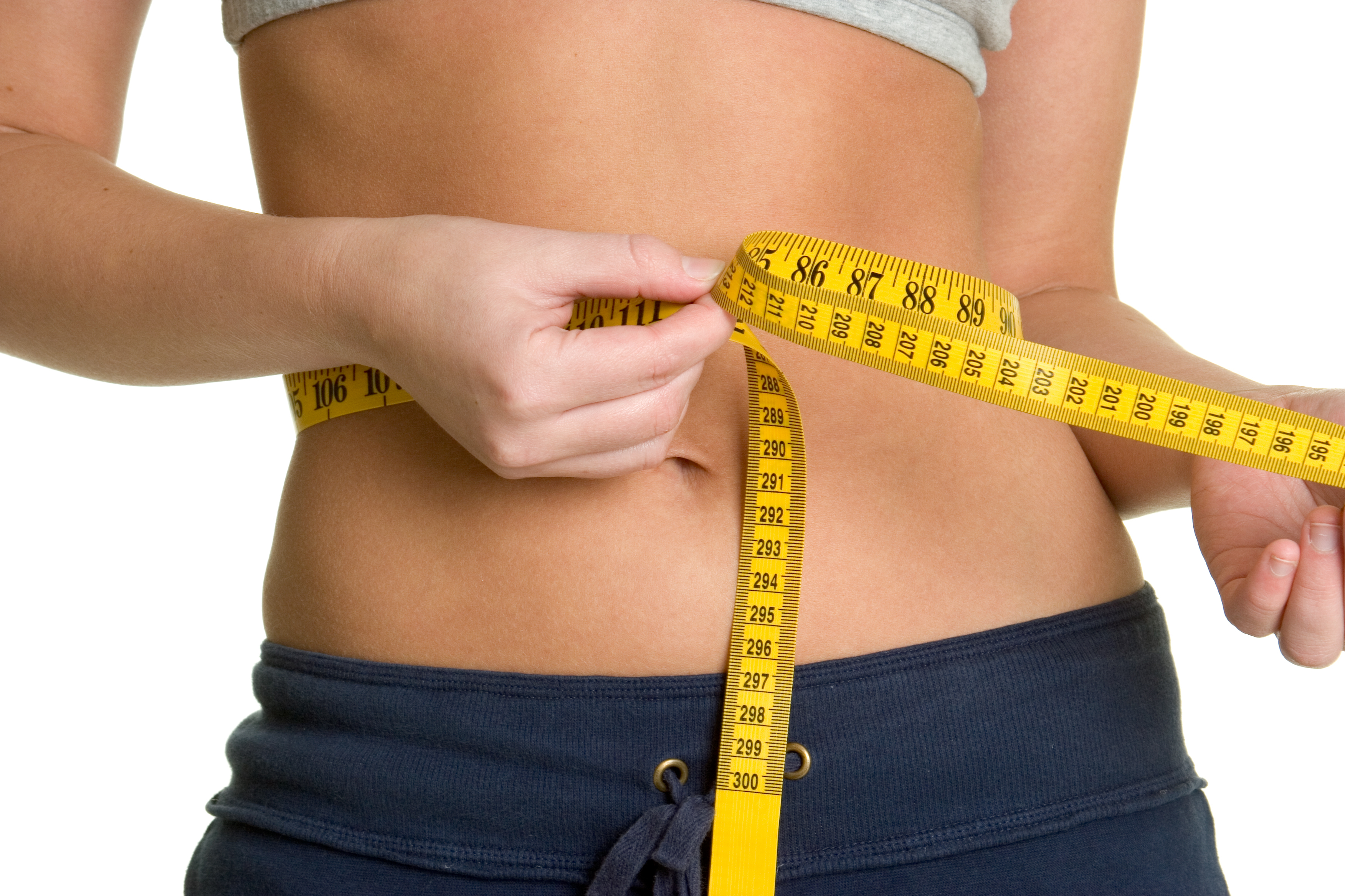 how does acupuncture help you reach your weight loss goals? -